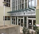 Berkeley City Council Resorts to 'Nuclear Option' ... In Library Board Drama