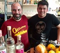 Agave Fest At Calavera in Oakland Showcases Love For Mezcal