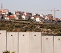 Supporter of Controversial Israeli Settlements Would Benefit from Exclusive Oakland Public Land Deal