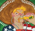 Don't Be An Ass On Cinco De Mayo. Eat, Drink, And Resist With 'Dining For Justice.'