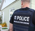 Oakland Police Says No Department Resources To Help ICE Deport Immigrants, According To Memo
