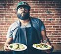 A Conversation With Vegan Chefs For Oakland Veg Week At Uhuru House