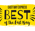 Find The 2017 Best Of The East Bay Readers Choice Nominees Here!