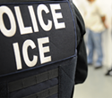 Oakland Privacy Committee Urges Police Cut Ties with Immigration and Customs Enforcement