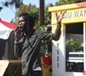 Inaugural OakTown Reggae Festival Hits Downtown