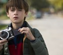 <i>The Book of Henry</i> Belongs in the Remainders Bin