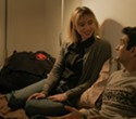 <i>The Big Sick</i>: When Kumail Met Emily