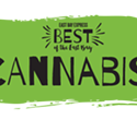 Best of the East Bay 2017: Cannabis