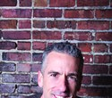Dan Savage: Anxiously Attached