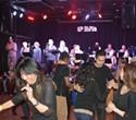 Salsa Party and Beginner's Dance Class at La Peña in Berkeley