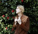 Christopher Owens at The New Parish