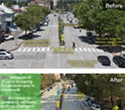 Oakland Develops New Approach to Fixing Dangerous Intersections Faster