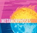 Mary Zimmerman's Metamorphoses at Zellerbach in Berkeley