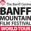 Banff Mountain Film Festival Radical Reels 2015 Tour