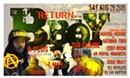 Return ov the B-Boy 5