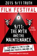 9/11 Truth Film Festival