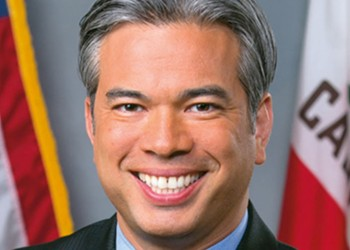 Assemblymember Rob Bonta Calls Republican Challenger's 'Birther' Claim 'Racist Hatred'