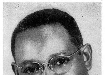 Black History Month: Oakland Physician Stood Up for Housing Rights