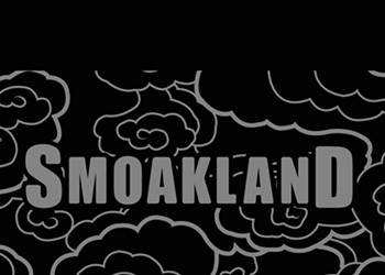 Handling TownBiz With Oakland Cannabis Brand Smoakland
