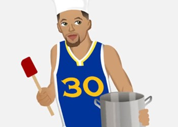 Where to Watch the Warriors NBA Finals Games in the East Bay