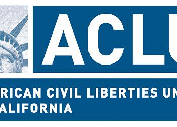 ACLU California Announces Support of Marijuana Legalization Ballot Measure