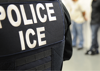 Oakland Officials Question Police Partnerships with Federal Immigration Agents and FBI