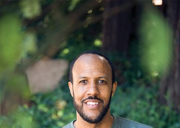 The Founder of 510 Hikers Shares His Most Challenging and Rewarding East Bay Outdoor Jaunts