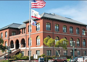 City of Alameda Loses Federal Law Enforcement Grant Due to Sanctuary Status