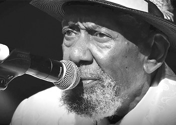 <i>Evolutionary Blues</i> Chronicles the Life and Afterlife of Blues in West Oakland