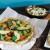 Reem's Serves Arab Delights for Breakfast, Lunch, and Dinner