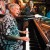 Rod Dibble, Beloved Pianist at The Alley, Dies