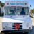 San Leandro's Baked East Bay Launches Mobile Bakery