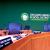 Oakland School Board Denies Charter School Petition Renewal