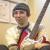Don't Call Me Pookie: Trevor Straub Quits Garage Rock