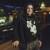 Elbo Room Jack London, Oakland's Newest Music Venue, Opens
