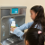 Soda Tax Revenue to Pay for Pure Drinking Water Stations in Lead-Contaminated Oakland Schools