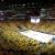 Oakland: The Center of the NBA Universe