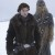 'Solo: A Star Wars Story' Tarnishes Legacy of Rogue Hero