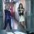 'The Spy Who Dumped Me' Sees Mila Kunis, Kate McKinnon Take Out Euro Trash
