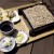 Soba Ichi Serves Impressive Handmade Soba Noodles — but the Setting Complicates Things
