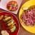 Los Carnalitos Brings a Taste of Mexico City to Hayward