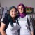 Bay Chefs Find Sweet Inspiration