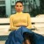 Goapele Sings Neo-Soul with a Side of Activism