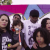 Alphabet Rockers Spotlight Dreamers, Immigration Issues with 'Walls' Music Video