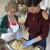 Hallacas: Preserving Culture Through Food