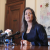 Monday's Briefing: Schaaf tells Trump: 'Oakland welcomes all'; Swalwell kicks off campaign in Dublin