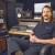 Audio Engineer to the DIY Set
