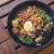 Slurping Snail Soup at R' Noodles