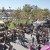 Eat Real Festival Returns to Jack London Square for 11th Year