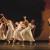 Mark Morris Dance Group @ Zellerbach Hall